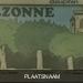 ALZONNE - LE PUGET