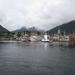 Alaska08 104