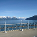 Alaska08 116