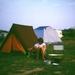 Camping bij Agde