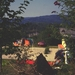 Camping bij Cruseilles
