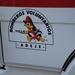 vrijwillige brandweer Adeje