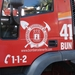 beroepsbrandweer Tenerife
