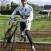 Wereldkampioen 2006 Erwin Vervecken
