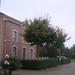 Meisjesschool Millen