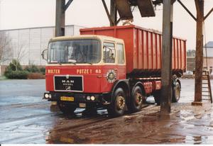 59-EB-79
