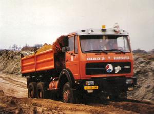 77-ZB-44