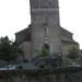 Salies-de Béarn
