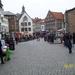 Carnaval 2009 Tienen 003