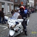 Carnaval 2009 Tienen 005