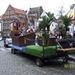 Carnaval 2009 Tienen 007