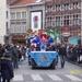 Carnaval 2009 Tienen 009