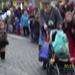 Carnaval 2009 Tienen 010