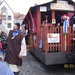 Carnaval 2009 Tienen 014