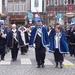 Carnaval 2009 Tienen 017
