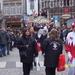 Carnaval 2009 Tienen 019