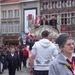 Carnaval 2009 Tienen 020