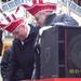 Carnaval 2009 Tienen 021