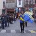 Carnaval 2009 Tienen 023
