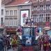 Carnaval 2009 Tienen 025