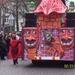 Carnaval 2009 Tienen 026