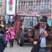 Carnaval 2009 Tienen 029
