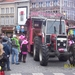 Carnaval 2009 Tienen 030