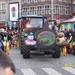 Carnaval 2009 Tienen 033