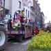 Carnaval 2009 Tienen 035