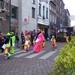 Carnaval 2009 Tienen 038