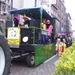 Carnaval 2009 Tienen 039