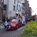 Carnaval 2009 Tienen 040
