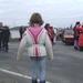 2009_0222_022617