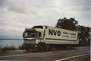 VN-28-KN