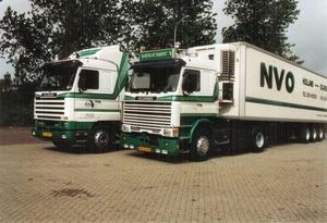 VL-38-XT  en  VH-55-NG