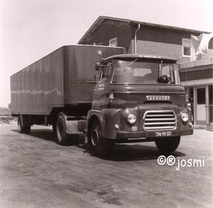 TN-91-37