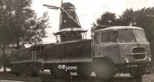 ZB-35-38     Fiat