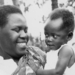 RWANDA-BUTARE : muzuri