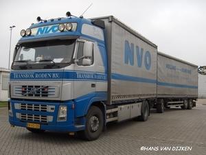 BN-HD-08