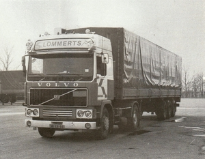 36-XB-88