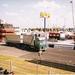 Truckstar 1999