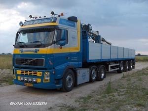 BR-SZ-77