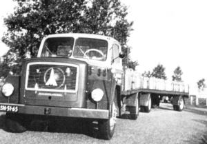 SN-51-65