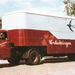 Moris BMC diesel 110 pk