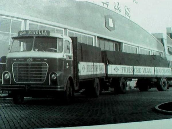 CCF - Leeuwarden