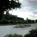Pirna aan de Elbe