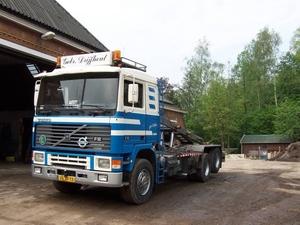 VL-37-TX