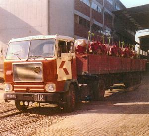 BS-59-78