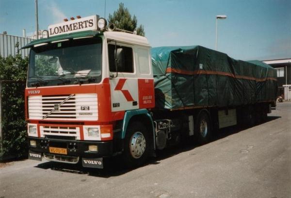 VG-70-TR
