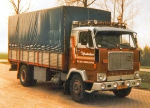 70-90-VB